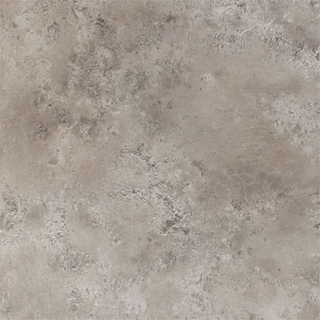 Showerwall Moon Dust Waterproof Decorative Wall Panel - Various Size Options