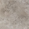 Showerwall Moon Dust Waterproof Decorative Wall Panel - Various Size Options profile small image view 1