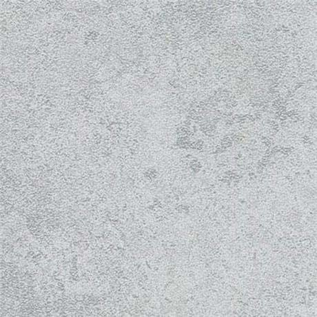 Showerwall - Waterproof Decorative Wall Panel - Pearl Grey - 4 Size Options