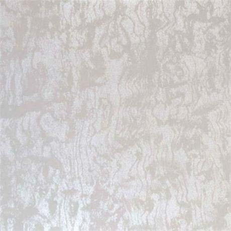 Showerwall - Waterproof Decorative Wall Panel - Pearlescent White - 4 Size Options
