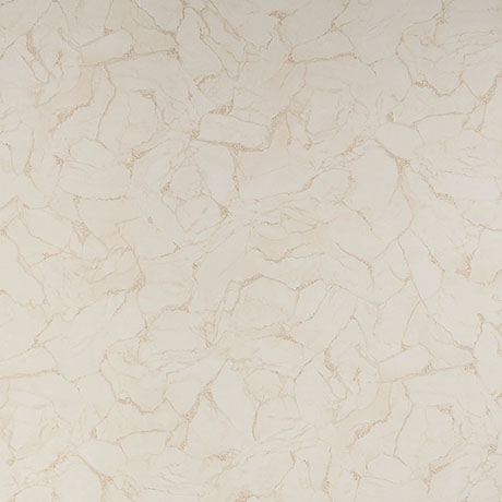 Showerwall Pergamon Marble Waterproof Decorative Wall Panel - Various Size Options