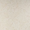 Showerwall Pergamon Marble Waterproof Decorative Wall Panel - Various Size Options profile small image view 1