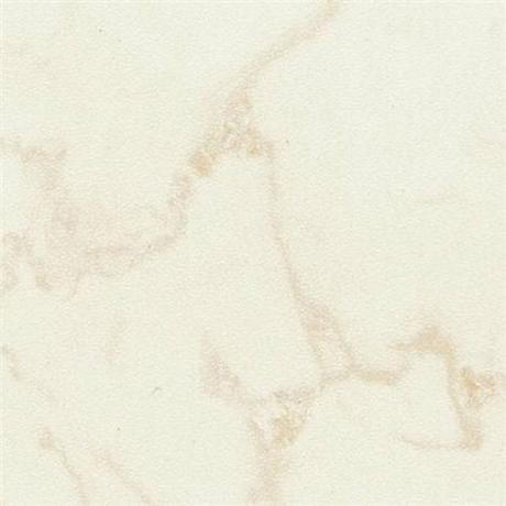 Showerwall - Waterproof Decorative Wall Panel - Pergamon Marble - 4 Size Options