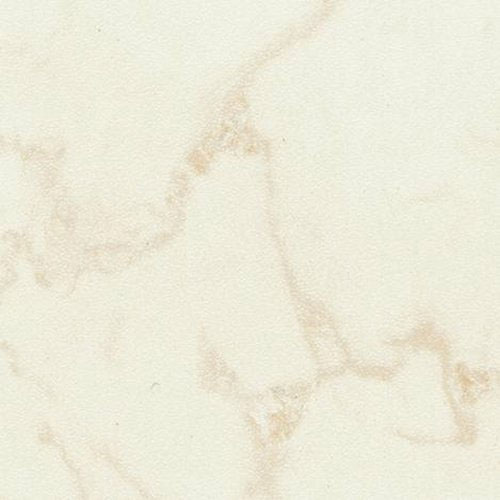 Showerwall - Waterproof Decorative Wall Panel - Pergamon Marble - 4 Size Options Large Image