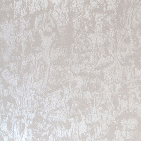 Showerwall Pearlescent White Waterproof Decorative Wall Panel - Various Size Options