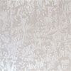Showerwall Pearlescent White Waterproof Decorative Wall Panel - Various Size Options profile small image view 1