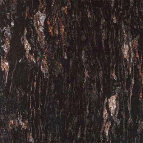 Showerwall - Waterproof Decorative Wall Panel - Saffron Stone - 4 Size Options