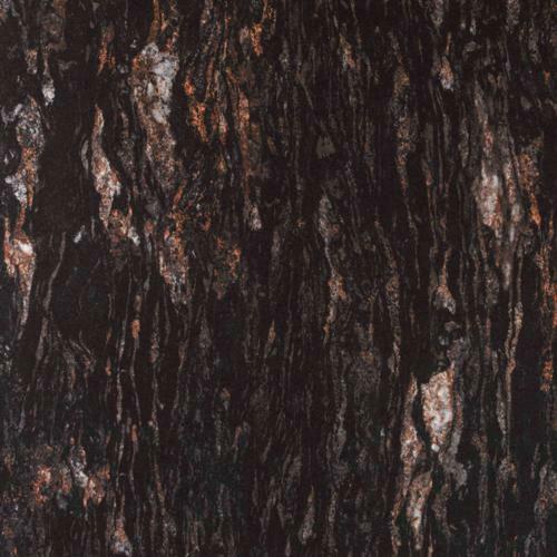 Showerwall - Waterproof Decorative Wall Panel - Saffron Stone - 4 Size Options Large Image