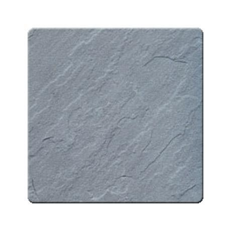 Showerwall - Waterproof Decorative Wall Panel - Slate Grey - 4 Size Options