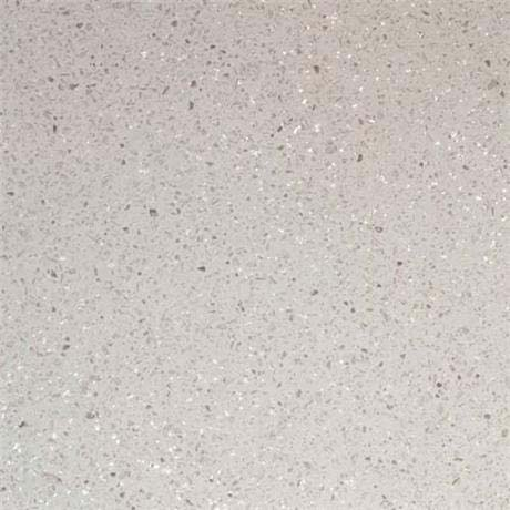 Showerwall - Waterproof Decorative Wall Panel - Stone Shimmer - 4 Size Options