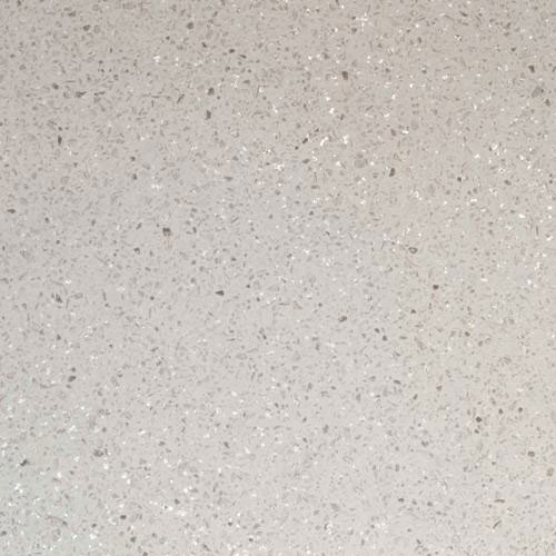 Showerwall - Waterproof Decorative Wall Panel - Stone Shimmer - 4 Size Options profile large image view 1