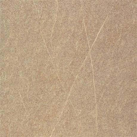 Showerwall - Waterproof Decorative Wall Panel - Torreano Sand- 4 Size Options