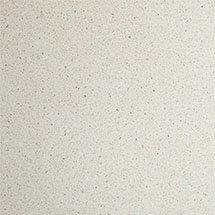 Showerwall Vanilla Sparkle Waterproof Decorative Wall Panel - Various Size Options
