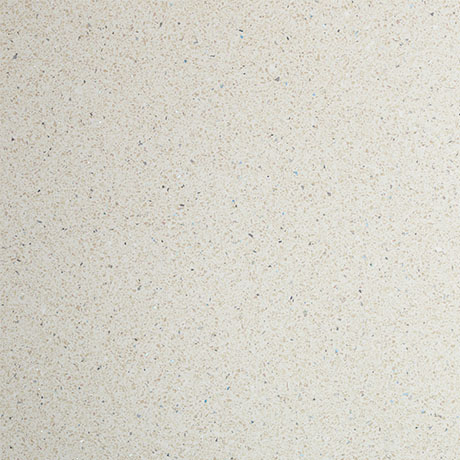 Showerwall Vanilla Sparkle Waterproof Decorative Wall Panel - Various Size Options