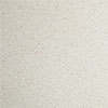 Showerwall Vanilla Sparkle Waterproof Decorative Wall Panel - Various Size Options profile small image view 1