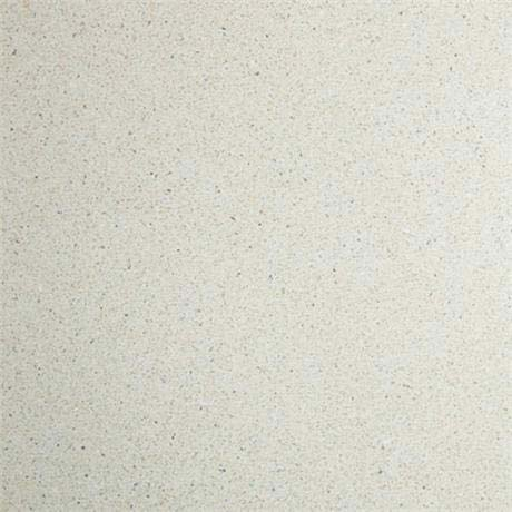 Showerwall - Waterproof Decorative Wall Panel - Vanilla Sparkle- 4 Size Options