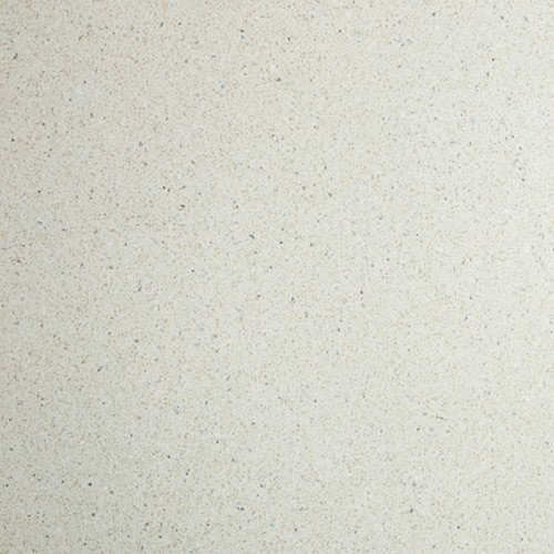 Showerwall - Waterproof Decorative Wall Panel - Vanilla Sparkle- 4 Size Options profile large image view 1