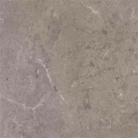 Showerwall - Waterproof Decorative Wall Panel - Zamora Marble - 4 Size Options