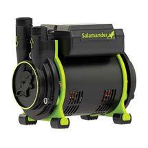 Salamander CT85 Xtra 2.5 Bar Positive Head Shower Pump - CT85XTRA Medium Image