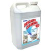 Saniflo Descaler Cleanser 5 Litres Small Image