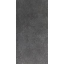 Savona Anthracite Tile - Wall and Floor - 600 x 300mm Medium Image