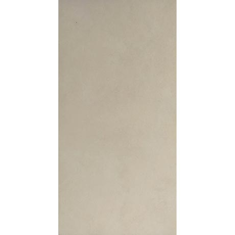 Savona Cream Tile - Wall and Floor - 600 x 300mm