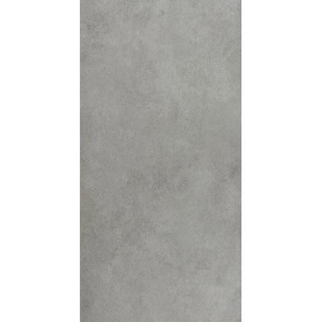 Savona Grey Tile - Wall and Floor - 600 x 300mm