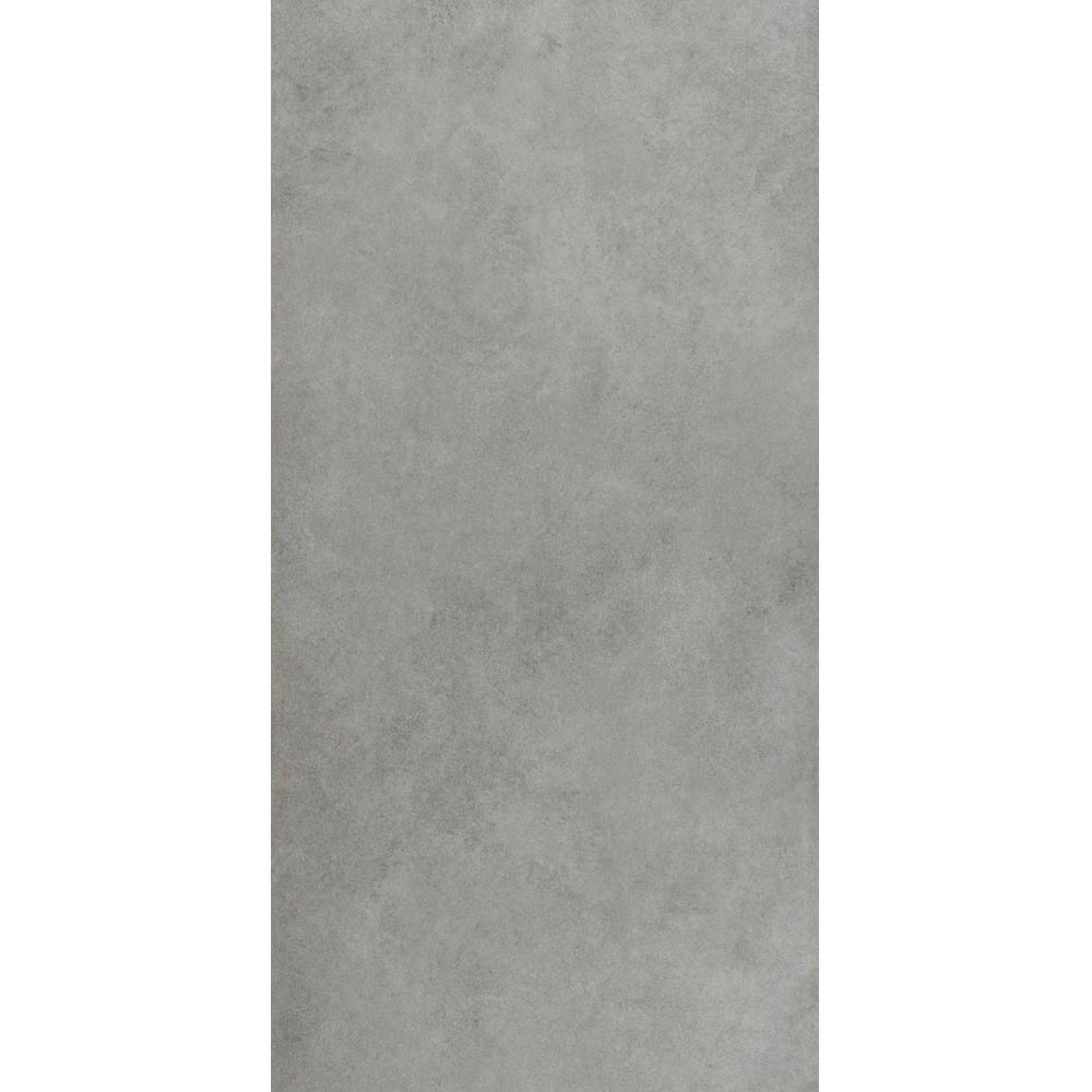 Savona Grey Tile - Wall and Floor - 600 x 300mm  Profile Large Image
