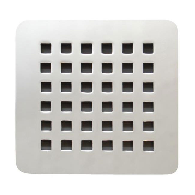 Roman Sculptures Angled Walk-In Shower Tray Profile Large Image
