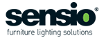 Sensio Furniture Lighting Solutions