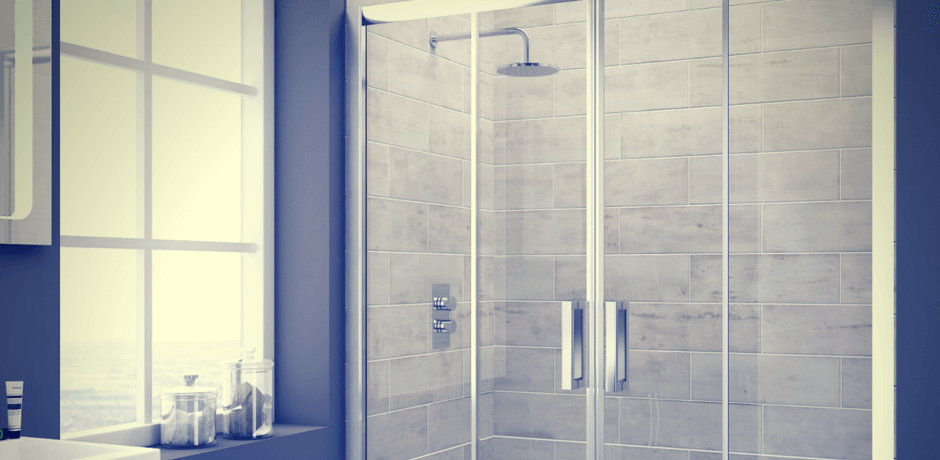 Delightful A Comprehensive Guide To Buying Shower Enclosures Photo