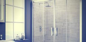 A Comprehensive Guide To Buying Shower Enclosures