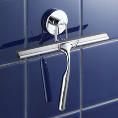 Shower Squeegees