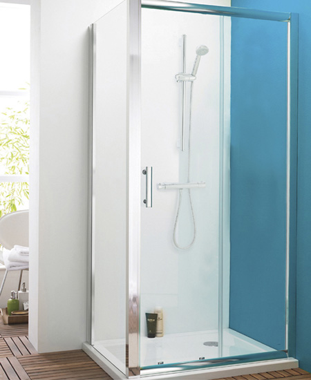 Which Shower Enclosure to Buy