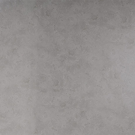 Showerwall Pearl Grey Waterproof Decorative Wall Panel - Various Size Options