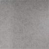 Showerwall Pearl Grey Waterproof Decorative Wall Panel - Various Size Options profile small image view 1