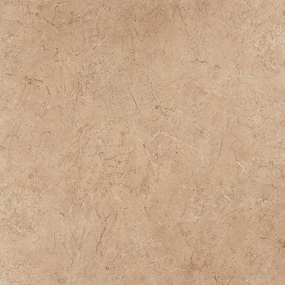 Showerwall Cappucchino Marble Waterproof Decorative Wall Panel - Various Size Options