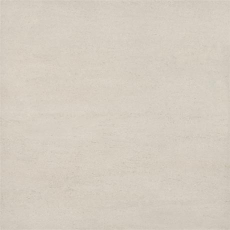 Sorrento Limestone Floor Tile (Matt - 450 x 450mm)