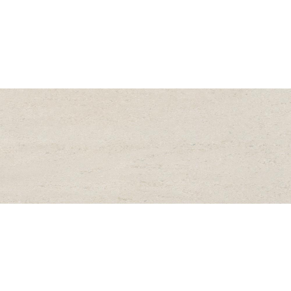Sorrento Limestone Wall Tile (Gloss - 200 x 500mm) Large Image