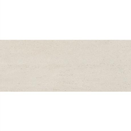 Sorrento Limestone Wall Tile (Gloss - 200 x 500mm)