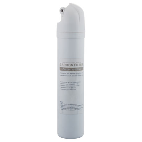Spare Carbon Water Filter for Palma Instant Boiling Water Tap