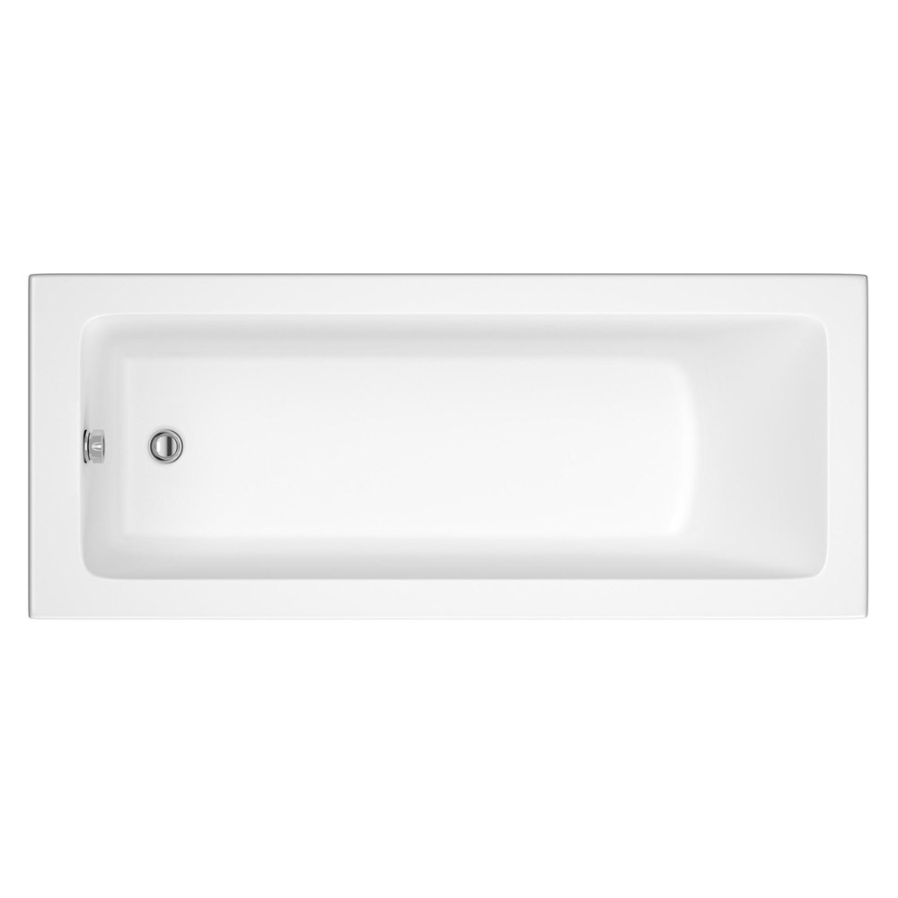 1500 baths cratem com square 1500 x 700 single ended acrylic bath victorian plumbing co