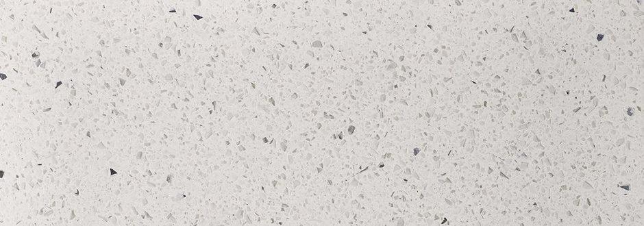 Stardust Quartz