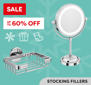 stocking fillers winter tile
