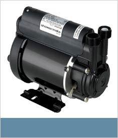 Stuart Turner Showermate Pumps
