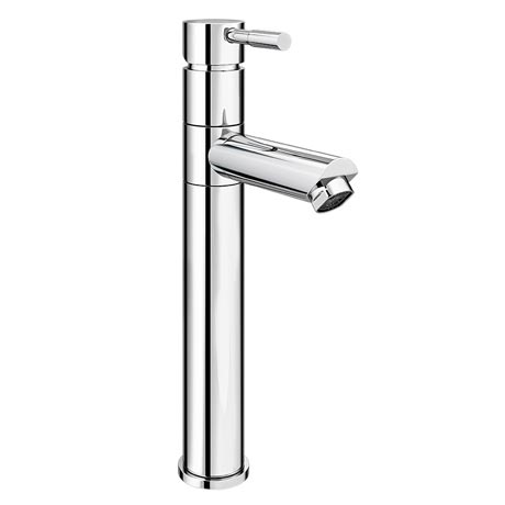 Swift High Rise Mono Basin Mixer