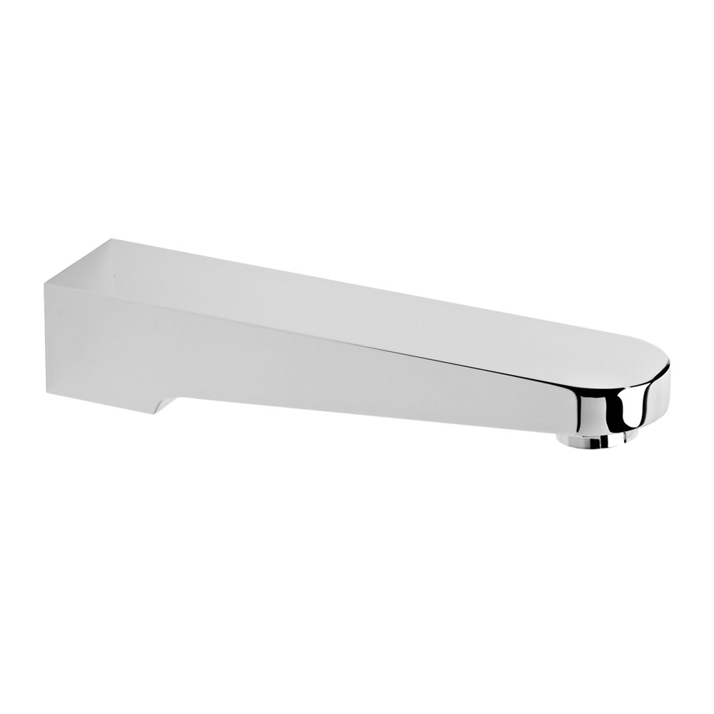 Roper Rhodes Image Wall Mounted Bath Spout - T181402 Large Image
