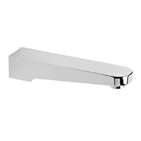 Roper Rhodes Image Wall Mounted Bath Spout - T181402