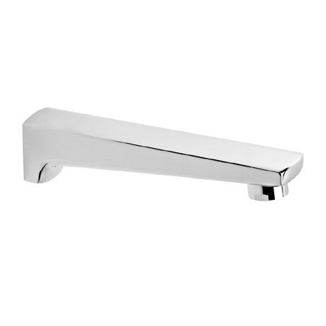 Roper Rhodes Sync Wall Mounted Bath Spout - T201402