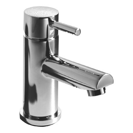 Roper Rhodes Storm Basin Mixer with Clicker Waste - T221002